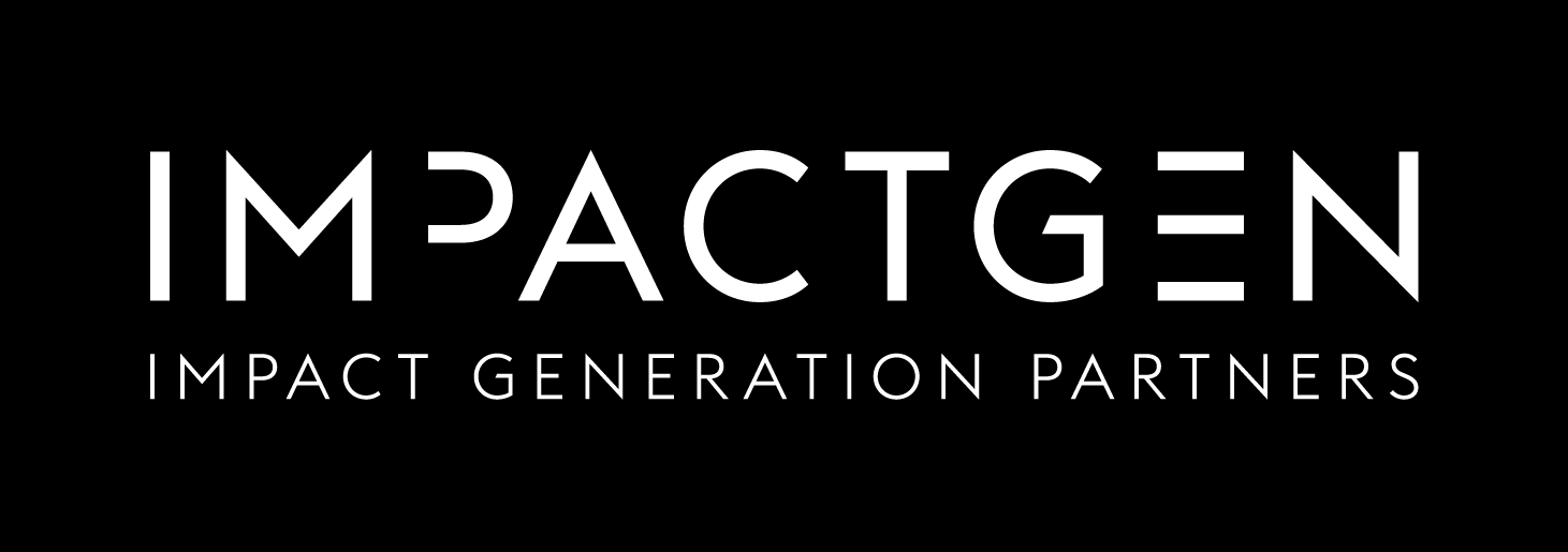 Impact Generation Partners